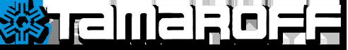 Tamaroff Auto Group