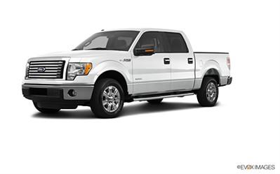 Ford f150 factory rebates Ford motor rebates
