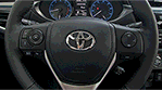 View Value Your Trade of Dave Edwards Toyota