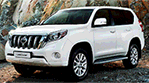 View Dave Edwards Toyota Used Inventory