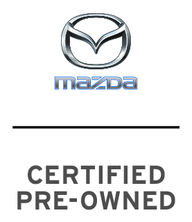 Mazda Certified Pre-Owned >> Certified Pre Owned Mazda Cars Vans Suvs For Sale Inventory