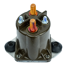 Air-Intake-Heater-Relay-1831645C1