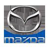 Lester Raines Mazda Mazda