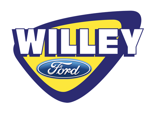 Willey Ford Lincoln