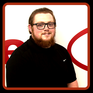 Andrew Mustain - Business Development Staff