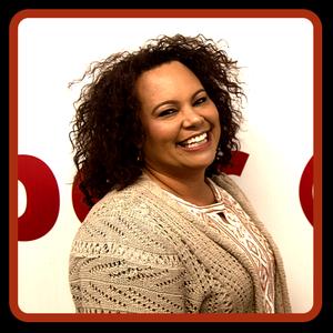 Janelle Griego - Business Development Staff