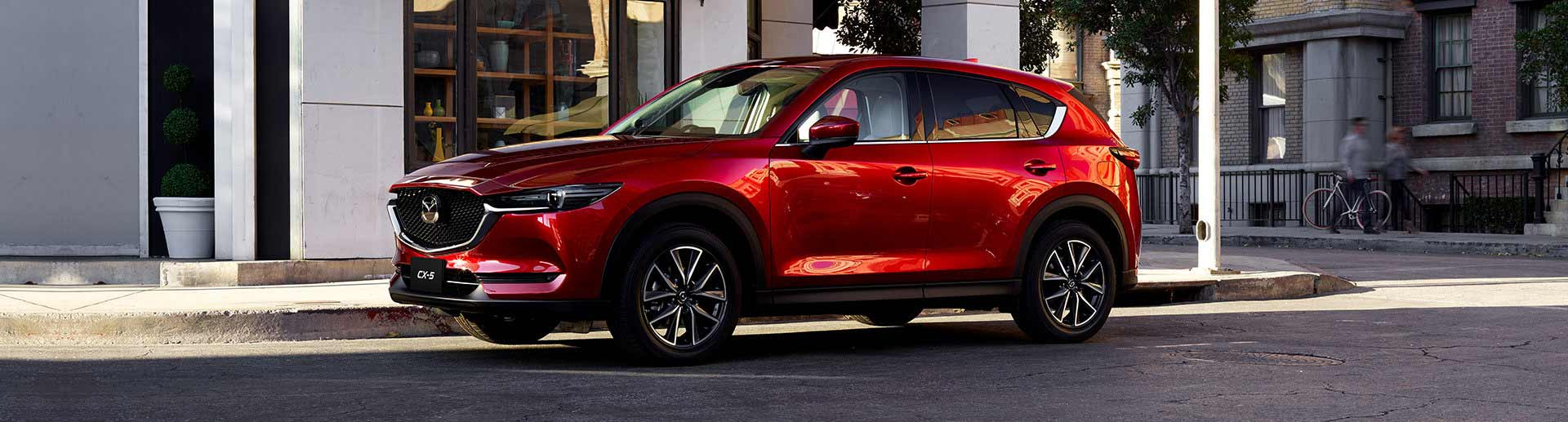 mazda cx review locations test of dealership drive expert