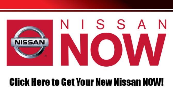 Home Ben Mynatt Nissan Salisbury Nc