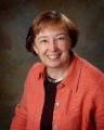 Cyndie Mynatt - President