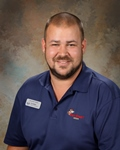 Clint Walker - Senior Sales Rep