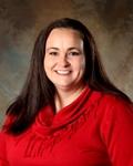 Deana Beaver - Internet Manager
