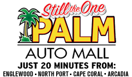 Home | Palm Auto Mall