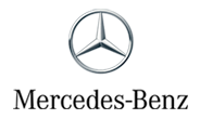 Search Mercedes-Benz at Bob Ross Auto