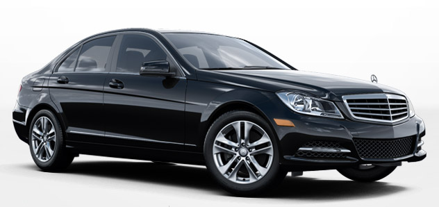 C250 Luxury Sedan at Mercedes-Benz of Huntsville - Huntsville, AL