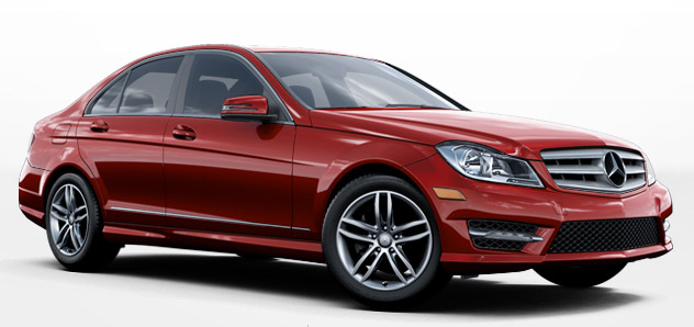 C250 Sport Sedan at Mercedes-Benz of Huntsville - Huntsville, AL