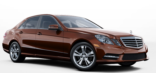 E350 Sedan at Mercedes-Benz of Huntsville - Huntsville, AL