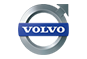 View Our Volvo Inventory