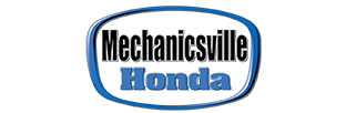 Home | Mechanicsville Honda