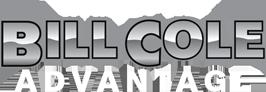 Pre-Owned Inventory Bill Cole Advantage