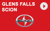 Glens Falls Scion