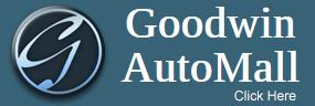 Goodwin AutoMall