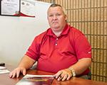 Carlton Laney - Sales Consultant
