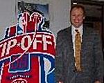 David Brady - Owner
