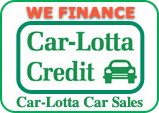 Home | Car-Lotta Credit and Car Sales