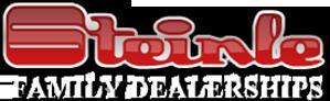 Steinle Family Dealerships Home