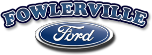 Home | Fowlerville Ford