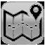 Location of Lee Partyka Chevrolet, Mazda, Isuzu Trucks