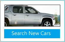 Search New Cars