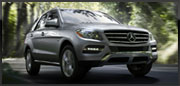 New Mercedes-Benz inventory in Baton Rouge, LA