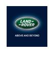 Paretti Land Rover