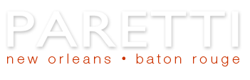 Paretti Pre-Owned