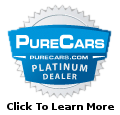 Pure Cars Dealer