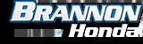 Home | Brannon Honda