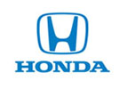 View Our Inventory at Honda Cars at Street Track 'n Trail