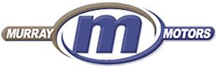 Home   Murray Motors
