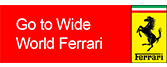 Go to Wide World Ferrari