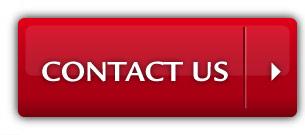 Wide World Maserati Contact Us