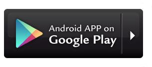 Wide World Maserati Google Play