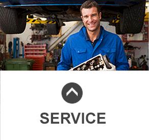 Ferrari of Palm Beach Schedule Service