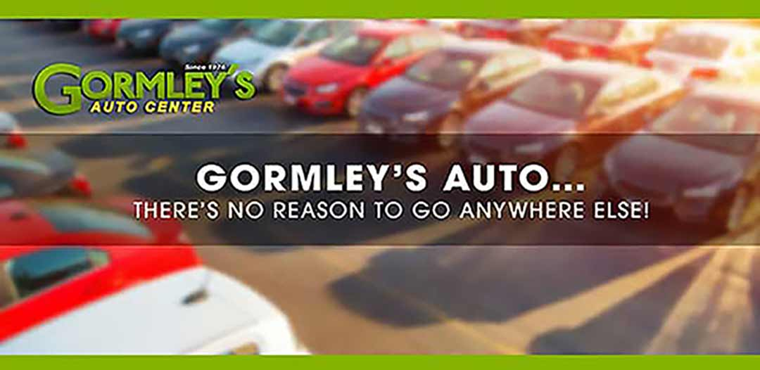 gormley s auto center used cars trucks suvs and vans gloucester city nj gormley s auto center used cars