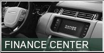 Land Rover Knoxville Finance Center