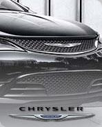 Carman Auto Group Chrysler