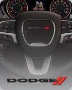 Carman Auto Group Dodge