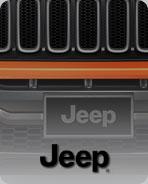 Carman Auto Group Jeep