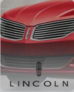 Carman Auto Group Lincoln