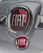 Carman Auto Group Fiat